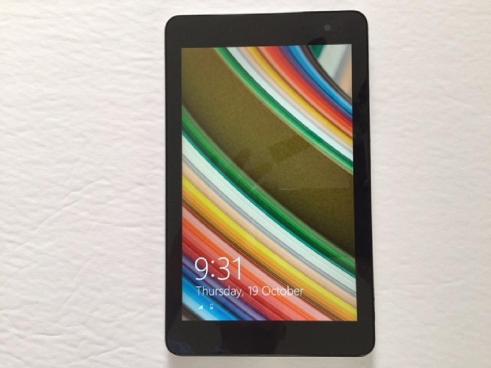Dell Venue 8 Pro Model 3845 Windows 8 1 Tablet Hei Group